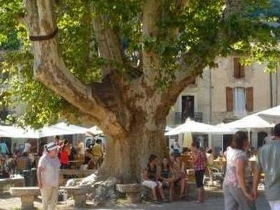 HERAULT : mille facettes