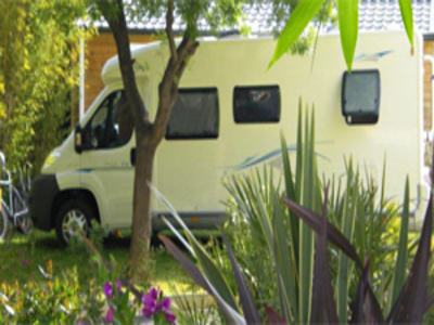 pezenas location mobile home